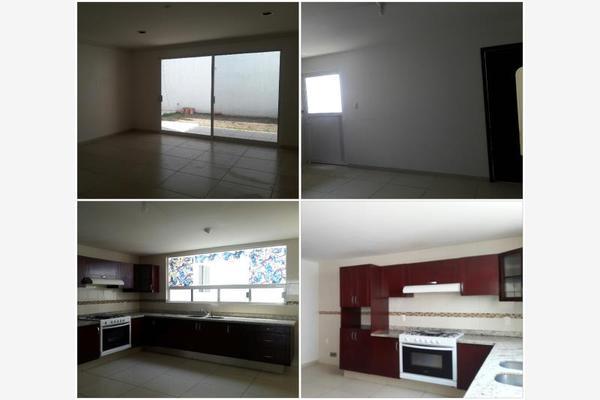 Foto de casa en venta en cerro de acasulco 224, colinas del cimatario, querétaro, querétaro, 0 No. 04