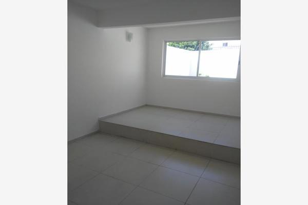 Foto de casa en venta en cerro de acultzingo 22, colinas del cimatario, querétaro, querétaro, 12276734 No. 12