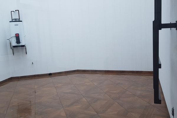 Foto de casa en venta en cerro de acultzingo, collinas del cimatario , colinas del cimatario, querétaro, querétaro, 6136955 No. 13