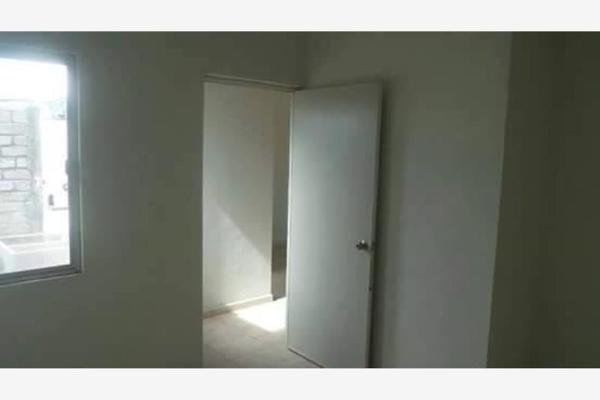 Foto de casa en venta en cerro de alcomun 500, colinas del sol, villa de álvarez, colima, 2683846 No. 02