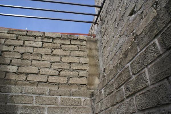 Foto de casa en venta en cerro de alcomun 500, colinas del sol, villa de álvarez, colima, 2683846 No. 03