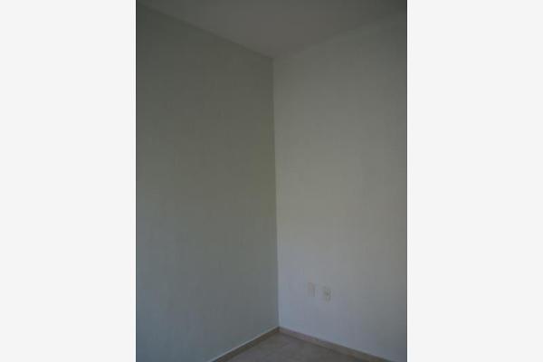 Foto de casa en venta en cerro de alcomun 500, colinas del sol, villa de álvarez, colima, 2683846 No. 05