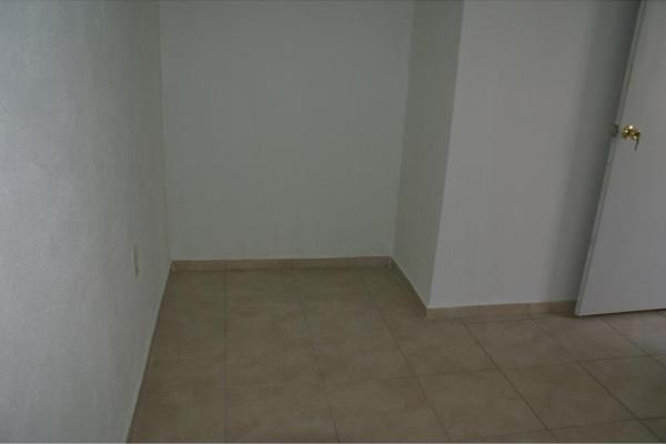 Foto de casa en venta en cerro de alcomun 500, colinas del sol, villa de álvarez, colima, 2683846 No. 07