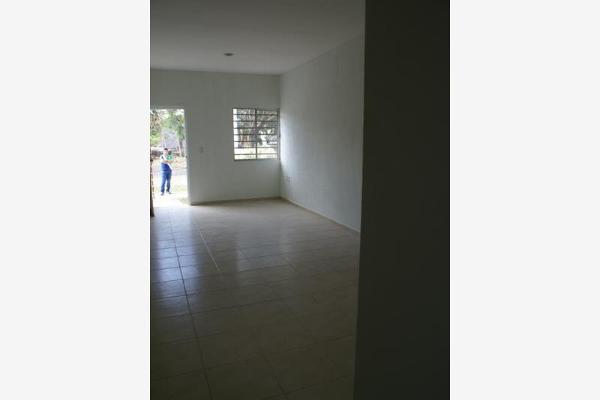 Foto de casa en venta en cerro de alcomun 500, colinas del sol, villa de álvarez, colima, 2683846 No. 10