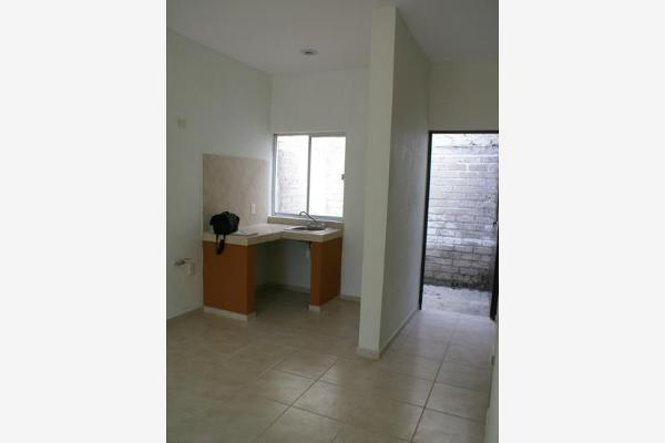 Foto de casa en venta en cerro de alcomun 500, colinas del sol, villa de álvarez, colima, 2683846 No. 15