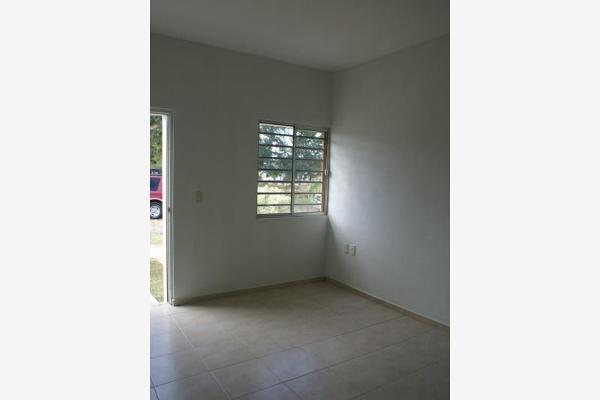 Foto de casa en venta en cerro de alcomun 500, colinas del sol, villa de álvarez, colima, 2683846 No. 16