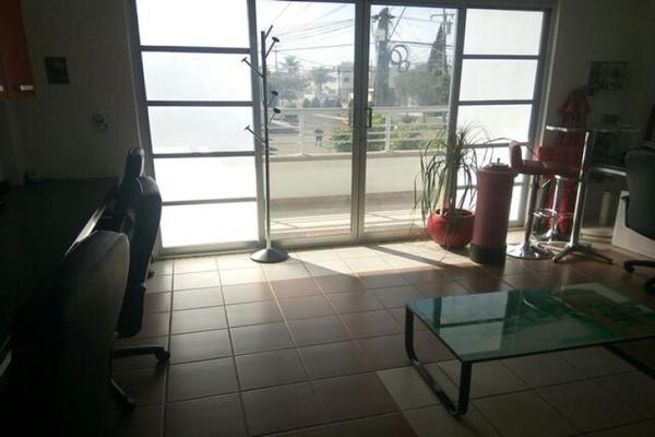 Foto de oficina en renta en cerro de la cabra 147, juriquilla privada, querétaro, querétaro, 8872723 No. 04