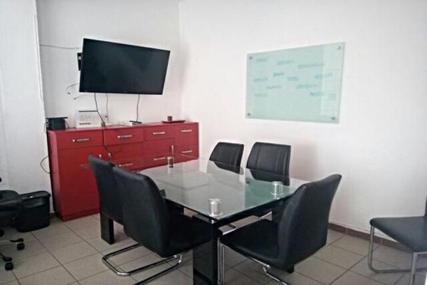 Foto de oficina en renta en cerro de la cabra 147, juriquilla privada, querétaro, querétaro, 8872723 No. 06