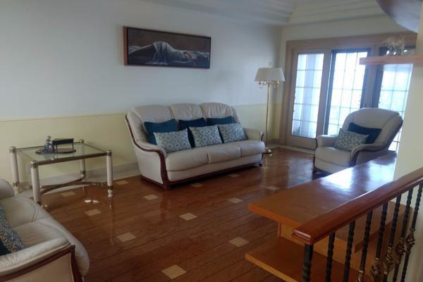 Foto de casa en venta en cerro de la escondida , pedregal de san francisco, coyoacán, df / cdmx, 7496951 No. 13