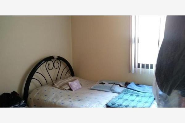 Foto de departamento en venta en  , cerro de la estrella, iztapalapa, df / cdmx, 0 No. 17
