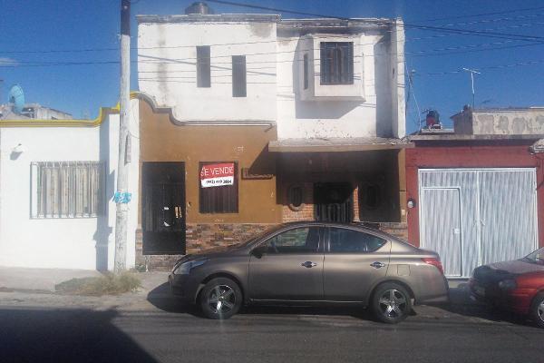 Foto de casa en venta en cerro de la media luna , ex-hacienda santana, querétaro, querétaro, 6168870 No. 01