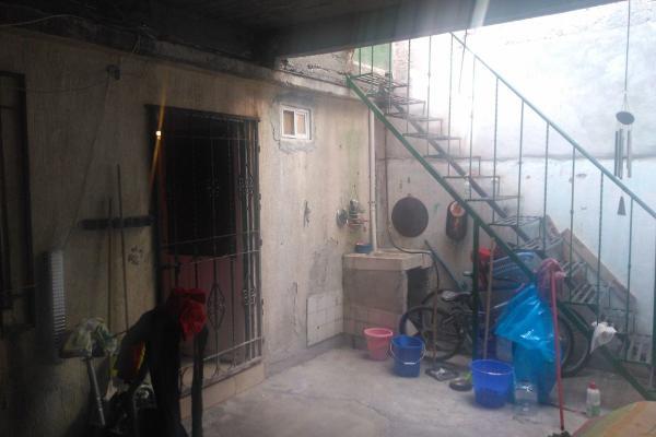 Foto de casa en venta en cerro de la media luna , ex-hacienda santana, querétaro, querétaro, 6168870 No. 15