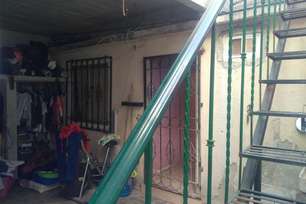 Foto de casa en venta en cerro de la media luna , ex-hacienda santana, querétaro, querétaro, 6168870 No. 16