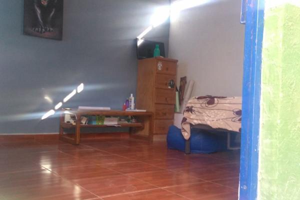 Foto de casa en venta en cerro de la media luna , ex-hacienda santana, querétaro, querétaro, 6168870 No. 17
