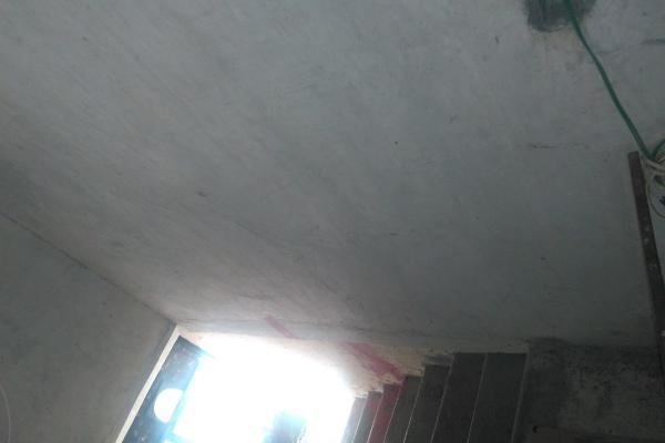 Foto de casa en venta en cerro de la media luna , ex-hacienda santana, querétaro, querétaro, 6168870 No. 26