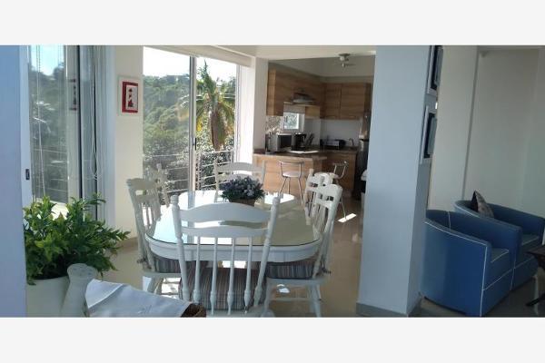 Foto de departamento en venta en cerro de la pinzona 401, las playas, acapulco de juárez, guerrero, 8861381 No. 04