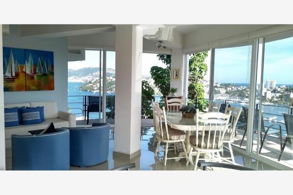 Foto de departamento en venta en cerro de la pinzona 401, las playas, acapulco de juárez, guerrero, 8861381 No. 05