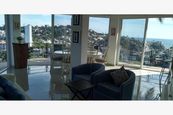 Foto de departamento en venta en cerro de la pinzona 401, las playas, acapulco de juárez, guerrero, 8861381 No. 06