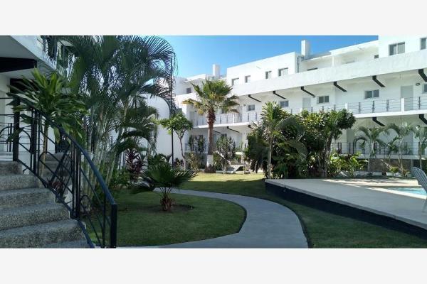 Foto de departamento en venta en cerro de la pinzona 401, las playas, acapulco de juárez, guerrero, 8861381 No. 07