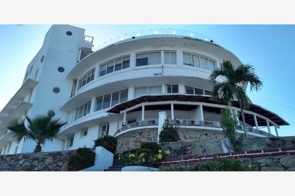Foto de departamento en venta en cerro de la pinzona 401, las playas, acapulco de juárez, guerrero, 8861381 No. 11