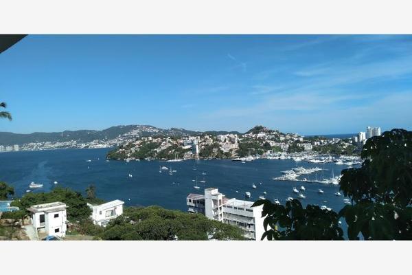 Foto de departamento en venta en cerro de la pinzona 401, las playas, acapulco de juárez, guerrero, 8861381 No. 13