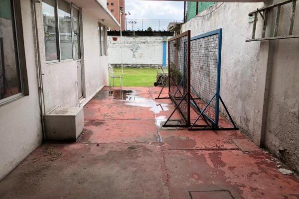 Foto de casa en venta en cerro de las campanas 111, los pirules, tlalnepantla de baz, méxico, 5668043 No. 02
