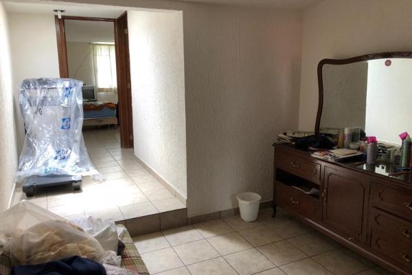 Foto de casa en venta en cerro de las campanas 111, los pirules, tlalnepantla de baz, méxico, 5668043 No. 07