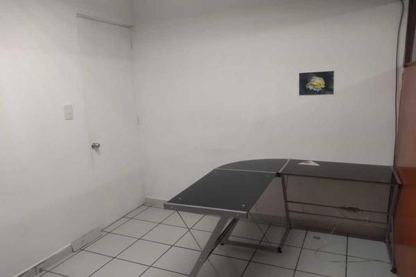 Foto de oficina en renta en cerro de las cruces , los pirules, tlalnepantla de baz, méxico, 10138790 No. 05