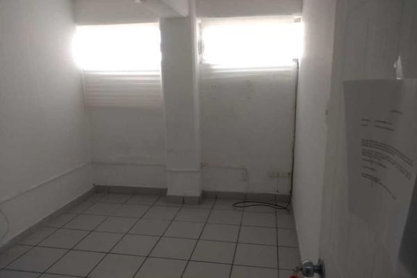 Foto de oficina en renta en cerro de las cruces , los pirules, tlalnepantla de baz, méxico, 10138790 No. 06