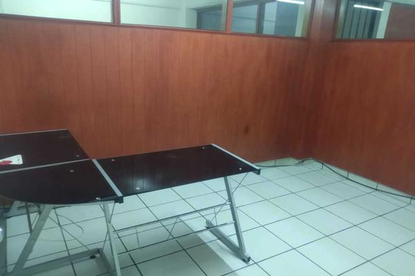 Foto de oficina en renta en cerro de las cruces , los pirules, tlalnepantla de baz, méxico, 10138790 No. 07