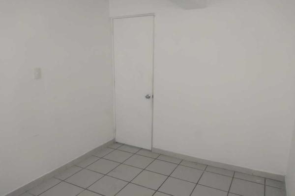 Foto de oficina en renta en cerro de las cruces , los pirules, tlalnepantla de baz, méxico, 10138790 No. 08