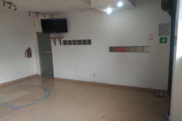 Foto de oficina en renta en cerro de las cruces , los pirules, tlalnepantla de baz, méxico, 10138790 No. 11
