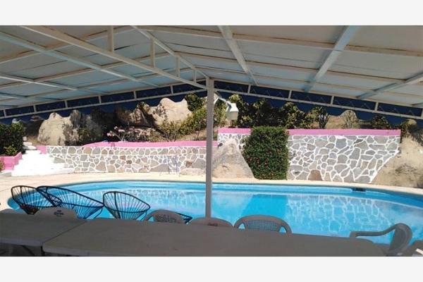 Foto de casa en venta en cerro de los cañones , las playas, acapulco de juárez, guerrero, 12277459 No. 08
