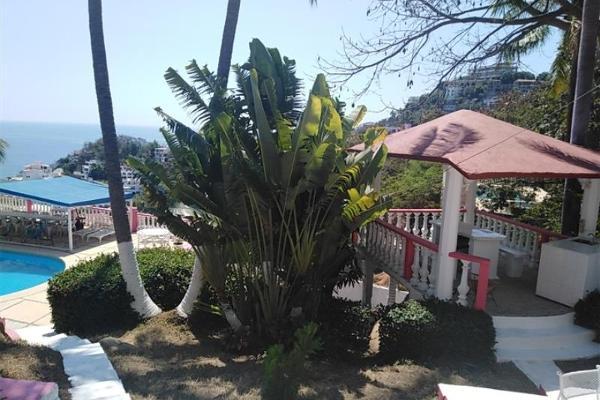 Foto de casa en venta en cerro de los cañones , las playas, acapulco de juárez, guerrero, 12277459 No. 10