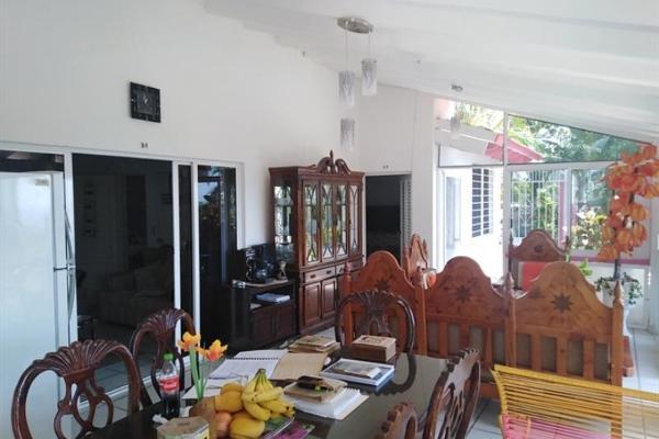 Foto de casa en venta en cerro de los cañones , las playas, acapulco de juárez, guerrero, 12277459 No. 15