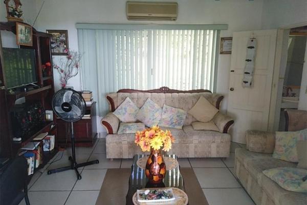 Foto de casa en venta en cerro de los cañones , las playas, acapulco de juárez, guerrero, 12277459 No. 16
