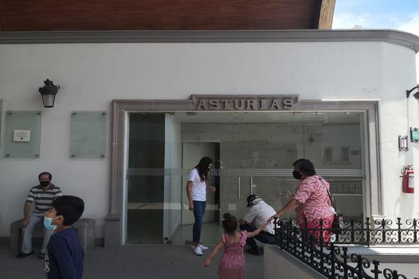 Foto de casa en venta en  , cerro de los leones, guanajuato, guanajuato, 0 No. 05
