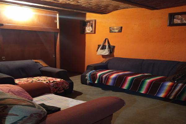 Foto de casa en venta en  , cerro de los leones, guanajuato, guanajuato, 0 No. 09