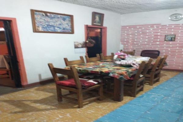 Foto de casa en venta en  , cerro de los leones, guanajuato, guanajuato, 0 No. 11