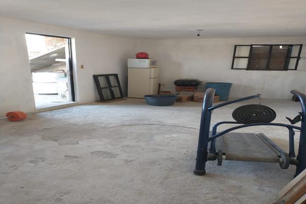 Foto de casa en venta en  , cerro de los leones, guanajuato, guanajuato, 0 No. 12