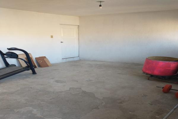 Foto de casa en venta en  , cerro de los leones, guanajuato, guanajuato, 0 No. 14