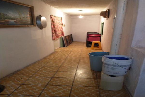 Foto de casa en venta en  , cerro de los leones, guanajuato, guanajuato, 0 No. 15