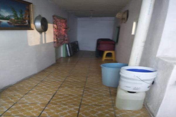 Foto de casa en venta en  , cerro de los leones, guanajuato, guanajuato, 0 No. 17