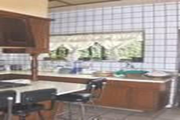 Foto de casa en venta en cerro de mayka 235, lomas de chapultepec vii sección, miguel hidalgo, df / cdmx, 7140518 No. 01