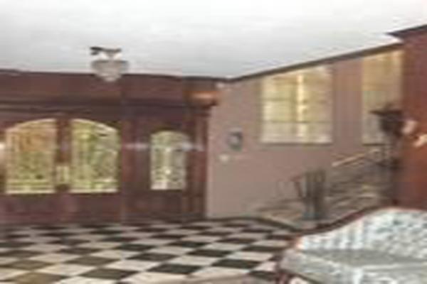 Foto de casa en venta en cerro de mayka 235, lomas de chapultepec vii sección, miguel hidalgo, df / cdmx, 7140518 No. 02