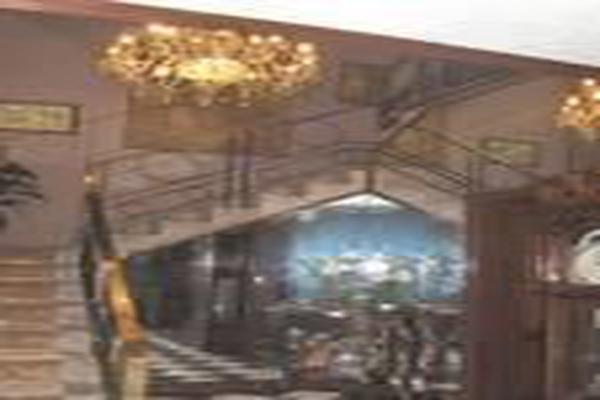 Foto de casa en venta en cerro de mayka 235, lomas de chapultepec vii sección, miguel hidalgo, df / cdmx, 7140518 No. 03