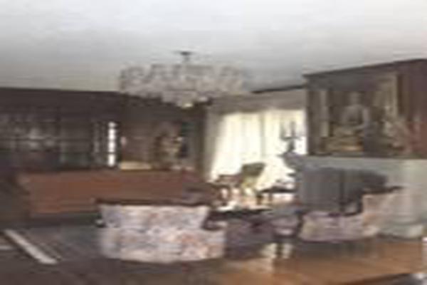 Foto de casa en venta en cerro de mayka 235, lomas de chapultepec vii sección, miguel hidalgo, df / cdmx, 7140518 No. 04