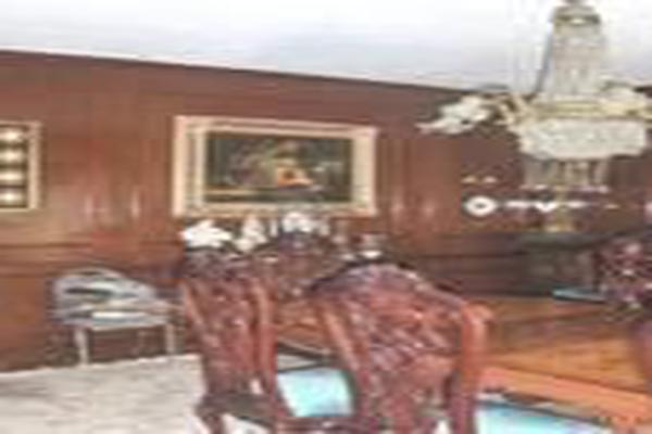 Foto de casa en venta en cerro de mayka 235, lomas de chapultepec vii sección, miguel hidalgo, df / cdmx, 7140518 No. 05