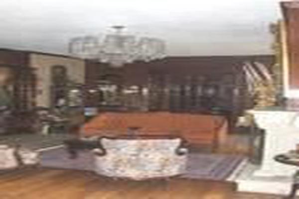 Foto de casa en venta en cerro de mayka 235, lomas de chapultepec vii sección, miguel hidalgo, df / cdmx, 7140518 No. 07
