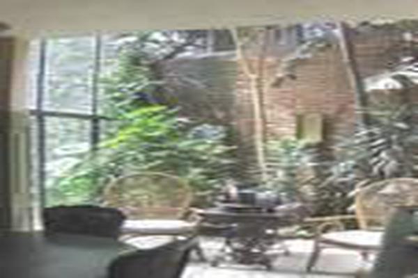 Foto de casa en venta en cerro de mayka 235, lomas de chapultepec vii sección, miguel hidalgo, df / cdmx, 7140518 No. 08